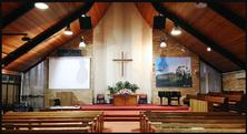 Hanaro Prebyterian Church 00-00-2013 - chedulife.com.au