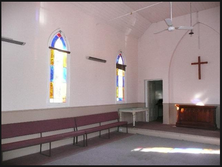Harcourt Church of Christ - Former 00-07-2008 - realestateview.com.au