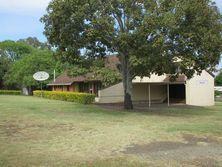 Harrisville Seventh-Day Adventist Church