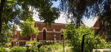 Harston Presbyterian Church - Former 00-12-2020 - Ray White Tatura - realestate.com.au