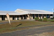 Harvest Point Church 13-05-2018 - John Huth, Wilston, Brisbane