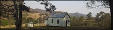 Hastings River Presbyterian Church of Eastern Australia - Kindee Congregation