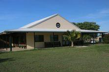Hatton Vale Community Uniting Church