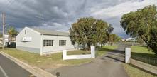 Hawkesbury Valley Baptist Church 00-10-2019 - Google Maps - google.com.au