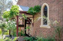 Hawthorndene Baptist Church - Former 02-12-2019 - Harcourts Packham Property - realestate.com.au