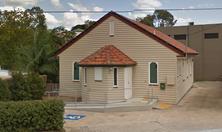 Hawthorne Brethern Church - Former 00-03-2017 - Google Maps - google.com.au