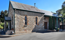 Hay Valley Primitive Methodist Church - Former 26-03-2018 - Ray White - Woodside - raywhite.com