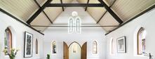 Heidelberg Road, Alphington Church - Former 09-04-2018 - Jellis Craig - Fitzroy - domain.com.au