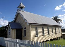 Hemmant Christian Community Church