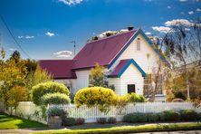 Hepburn Springs Christian Church - Former 00-10-2015 - domain.com.au