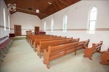 Heritage Chapel - Former 29-02-2016 - realestate.com.au