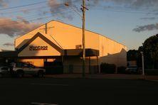 Heritage Christian Centre 09-05-2018 - John Huth, Wilston, Brisbane.