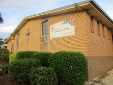 Hervey Bay Church of Christ 03-05-2016 - John Huth, Wilston, Brisbane