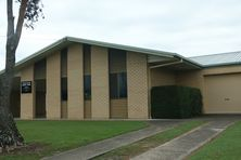 Hervey Bay Gospel Chapel