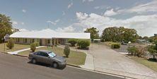 Hervey Bay Uniting Church 00-01-2015 - Google Maps - google.com.au/maps