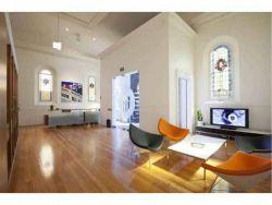 High Street, Prahran Church - Former 00-00-2016 - JLL - Melbourne