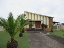 Holy Family Catholic Church 01-04-2019 - John Conn, Templestowe, Victoria