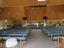 Holy Name of Mary Catholic Church 01-04-2019 - John Conn, Templestowe, Victoria