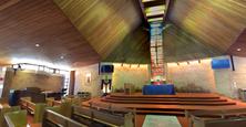 Holy Spirit Catholic Church 00-03-2019 - Church Website - google.com.au