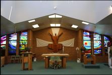 Holy Spirit Catholic Church 00-05-2018 - Church Website - See Note.
