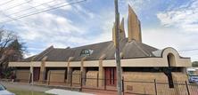 Holy Trinity Anglican Church 00-07-2019 - Google Maps - google.com