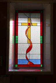 Holy Trinity Anglican Church 04-07-2020 - John Huth, Wilston, Brisbane
