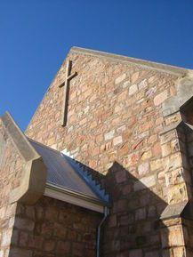 Holy Trinity Anglican Church 15-01-2017 - Church Website