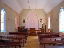 Holy Trinity Anglican Church - Former 00-01-2013 - realestate.com.au