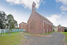Holy Trinity Anglican Church - Former 22-12-2015 - All Property People - realestate.com.au