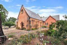 Holy Trinity Anglican Church - Former 07-11-2017 - Ray White - Ballarat - realestate.com.au