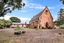 Holy Trinity Anglican Church - Former 07-11-2017 - Ray White - Ballarat - realestate.com.au