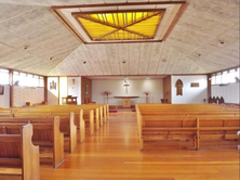 Holy Trinity Anglican Church - Former 21-01-2015 - Danny Edebohis Property Sales