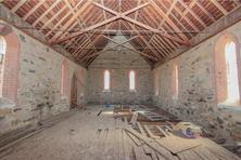 Holy Trinity Anglican Church - Former 07-07-2017 - Bathurst Real Estate - Bathurst - realestate.com.au