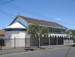 Holy Trinity Greek Orthodox Church 26-11-2014 - John Conn, Templestowe, Victoria