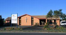HopeUC - Hope Unlimited Church - Peninsula