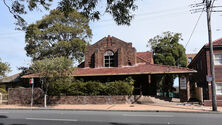 Hope Uniting Church