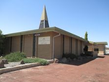 Horsham Seventh-Day Adventist Church