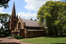 Hoskins Uniting Church