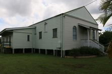 Howard Baptist Fellowship