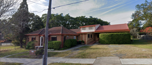 Hurstville District Christadelphian Ecclesia 00-06-2019 - Google Maps - google.com.au