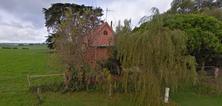 Ibbs Lane, Grassmere Church - Former 00-04-2010 - Google Maps - google.com.au