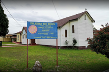 Iglesia de Dios (Church of God) 00-11-2018 - Briggs Jourdan - Google.com.au