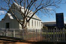 Ignite Christian Church/Coast Church 03-09-2016 - John Huth, Wilston, Brisbane
