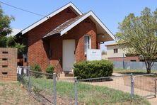 Ignite Church Cowra 04-02-2020 - John Huth, Wilston, Brisbane