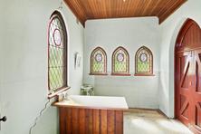 Immaculate Conception Catholic Church - Former 01-05-2017 - Hamilton Real Estate - Hamilton - realestate.com.au