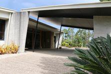 Immanuel Lutheran Church 25-11-2018 - John Huth, Wilston, Brisbane
