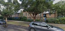 Inner West Baptist Church - Current Meeting Location 00-06-2019 - Google Maps - google.com