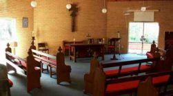 Gidgegannup Community Church 00-02-2010 - 1.Gordon Stuart/Mingor.net & 2 & 3. gidgegannup.info/Communi