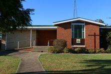 Inverell Baptist Centre
