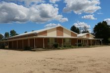 Inverell Christian Centre